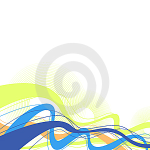 Abstract Background For Desig Royalty Free Stock Images - Image: 14036589