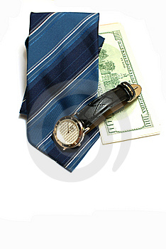 Style For Earning Money In The City Now Stock Photo - Image: 14045630
