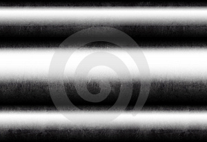 Abstract Metal Background Royalty Free Stock Image - Image: 14058716