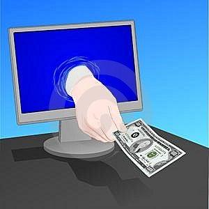 E-commerce Stock Photos - Image: 14064843