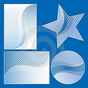Przedmioty Obrazy Royalty Free - Obraz: 14073489