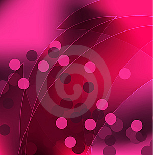 Abstract Background Clean Design Stock Images - Image: 14087734