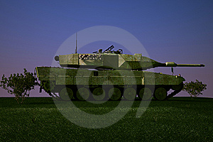 Military Engineering Stock Photos - Image: 14090173