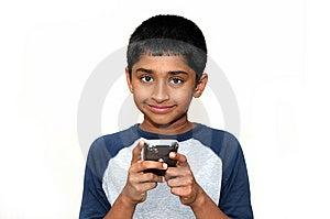 Games Stock Photos - Image: 14094293