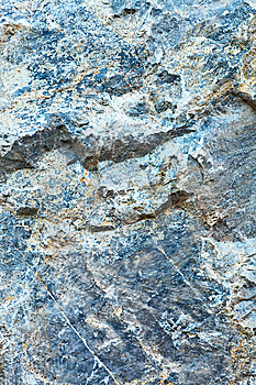 Rough Rock Surface. Royalty Free Stock Images - Image: 14096919