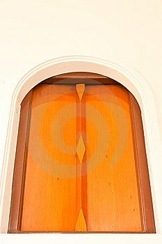 The Window Stock Photos - Image: 14098213