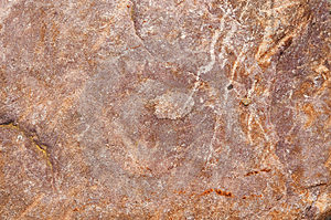 Abstract Stone Background. Royalty Free Stock Photo - Image: 14111415