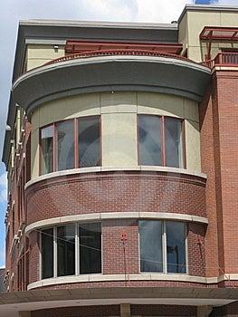 Boulder Architecture Stock Photo - Image: 14136810