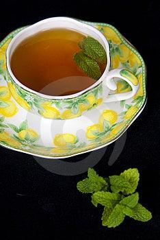 Tea Stock Photography - Image: 14149262