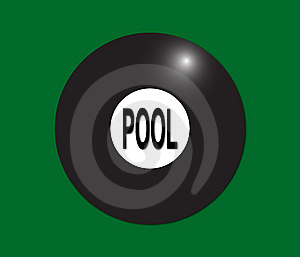 Pool Royalty Free Stock Images - Image: 14158009