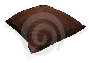 Pillow Stock Photos - Image: 14165413