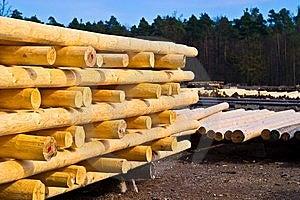 Wood Stock Image - Image: 14167381
