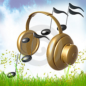 Learn Music Note From Books Icon Stock Photo - Image: 14171360