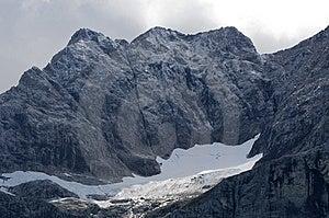 Alpine 152 Royalty Free Stock Photo - Image: 14172455