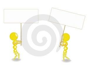 Figuras Llamativas Fotos de archivo - Imagen: 14182213