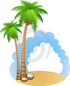 Vacation Background Stock Photos - Image: 14184373