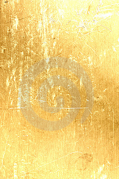 Metal Scratches Royalty Free Stock Images - Image: 14185839