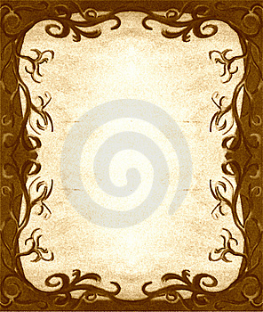 Artistic Background Royalty Free Stock Image - Image: 14189276