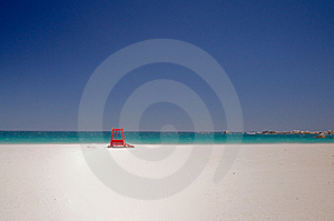 Camps Bay Beach, Cape Town. South Africa Stock Photography - Image: 14201122