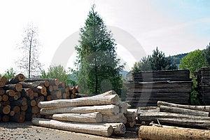 Natural Resource Stock Photo - Image: 14217680