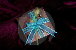 Present Stock Photos - Image: 14228453