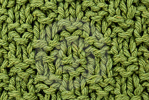 Woolen Texture Royalty Free Stock Photography - Image: 14255417