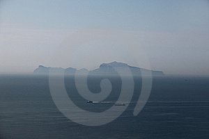 Calmness Stock Photo - Image: 14266880