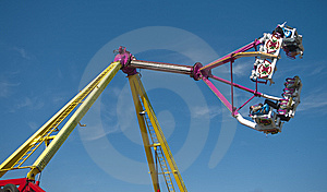 Extreme Attraction Stock Image - Image: 14269591