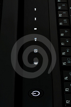 On/Off Switch Stock Photo - Image: 14270140