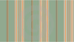 Vector EPS8 Striped Green Seamless Wallpaper Backg Royalty Free Stock Photography - Image: 14285567