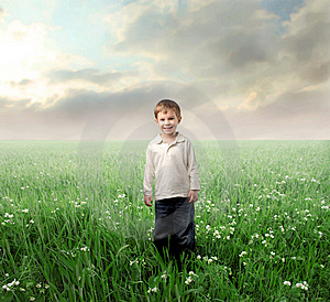 Happiness Stock Photos - Image: 14291713