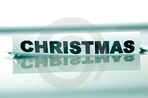 CHRISTMAS Concept Royalty Free Stock Image - Image: 1431536
