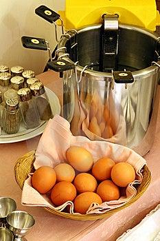 Hotel Accommodation Stock Image - Image: 14302341