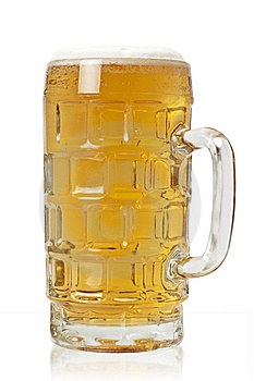 Beer Fest Royalty Free Stock Photography - Image: 14303547