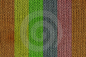 Woven Wool Texture Background Stock Photography - Image: 14305342