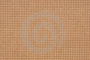 Tile Wall Stock Photos - Image: 14311933
