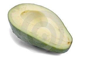 Avocado Fruit Royalty Free Stock Photography - Image: 14316367