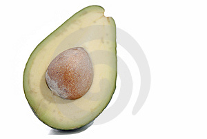 Avocado Fruit Stock Photography - Image: 14316382