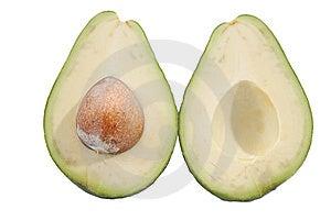 Avocado Fruit Royalty Free Stock Photos - Image: 14316508