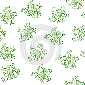 Abstract Background Royalty Free Stock Photos - Image: 14317628