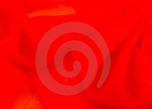 Gentle Background Royalty Free Stock Photos - Image: 14323488