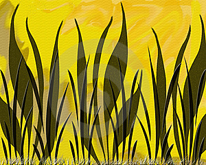 Painting Royalty Free Stock Photos - Image: 14342748