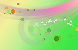 Background Stock Image - Image: 14368381