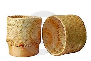 Basketwork Stock Photography - Image: 14374792