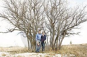 Happy Family Royalty Free Stock Photography - Image: 14377517