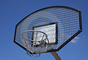Basket Royalty Free Stock Images - Image: 14386369