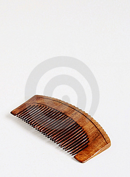 Comb Royalty Free Stock Photos - Image: 14389498