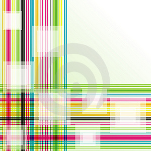 Abstract Colorful Wallpaper. Royalty Free Stock Photo - Image: 14424345