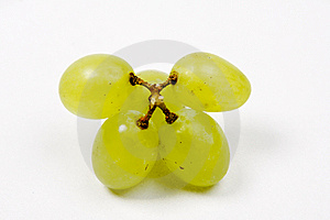 Grapes Royalty Free Stock Photo - Image: 14435165