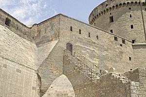 Walls Stock Photos - Image: 14442903